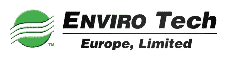 EnSolv Europe - Vapour Degreasing Solvents