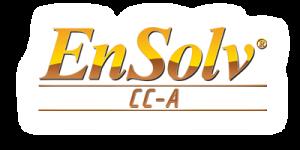 EnSolv CC-A