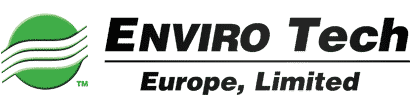 EnviroTech Europe - Vapour Degreasing Solvents