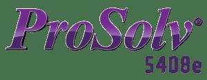 ProSolv 5408e